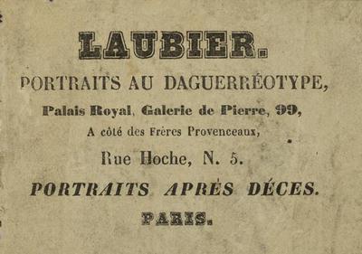 Laubier