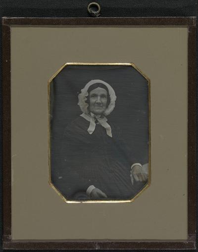 Catharina Henriëtte Cornelia Cock