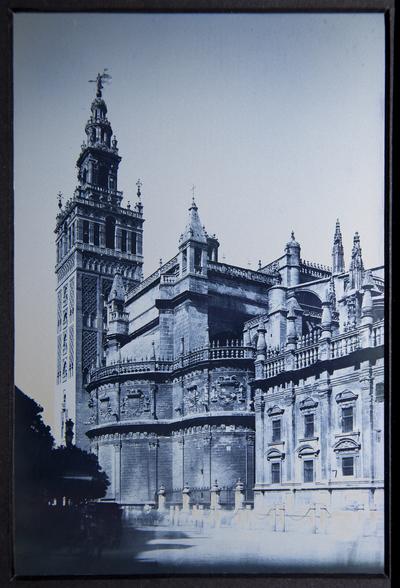 Tallerdaguerrotipo | Fototeca-Laboratorio de Arte de la Universidad de Sevilla-01