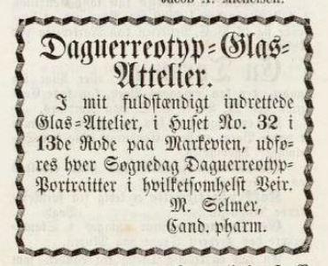 Daguerreotyp
