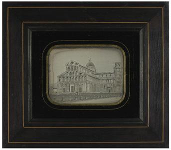 Image 7,5 x 10 cm; Cadre 19 x 22 cm; Fenêtre 7,5 x 10 cm