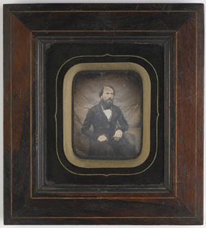 Juin 1851