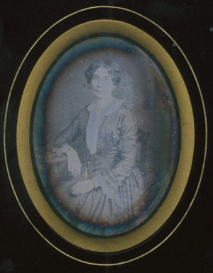 Image 10 x 8 cm; Cadre 21 x 19 cm; Fenêtre 14 x 12 cm