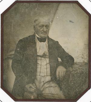 Image 7,5 x 6,5 cm; Cadre 17 x 16 cm; Fenêtre 13 x 12 cm