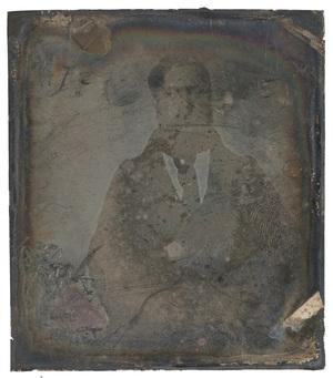 Image 8,2 x 7 cm
