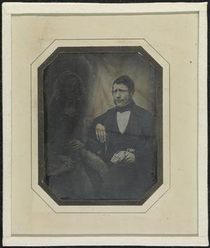 Jacobus Theodorus Boelen
