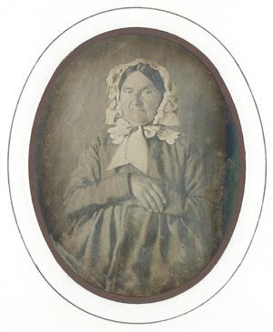 Image 8,5 x 6,5 cm; Cadre 18 x 15,5 cm; Passe partout 14,5 x 12 cm