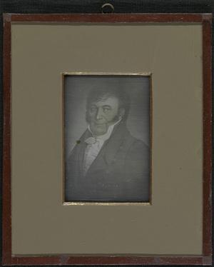 Jacob Franz de Ranitz