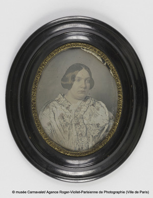 Madame Alboni (chanteuse)