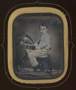 Image 10,5 x 8 cm; Cadre 15,2 x 13 cm; Fenêtre 9 x 6,8 cm