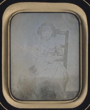 Image 8 x 6,5 cm; Cadre 17,2 x 15,5 cm; Passe partout 14 x 12,5 cm
