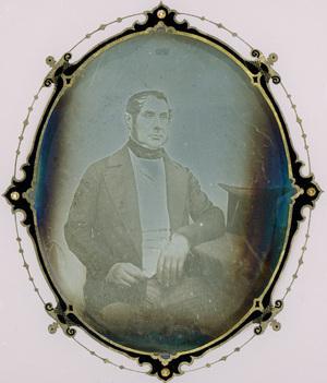Image 10 x 7 cm; Cadre 22 x 19 cm; Fenêtre 14 x 11 cm