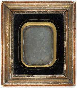 Cadre 19,5 x 17 x 2 cm