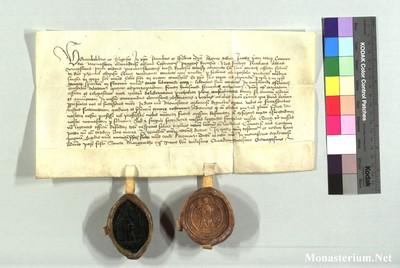 VYBRO 1480 VII 16