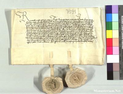 VYBRO 1481 II 13