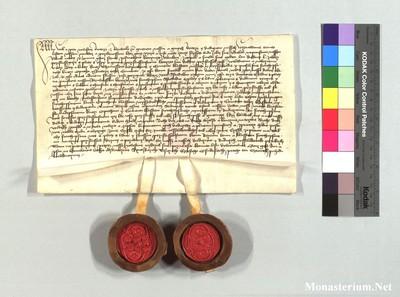 VYBRO 1485 IV 07