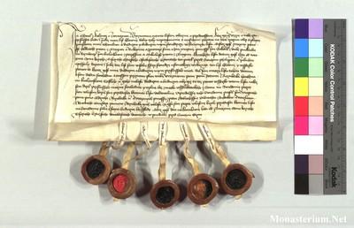 VYBRO 1499 IV 22