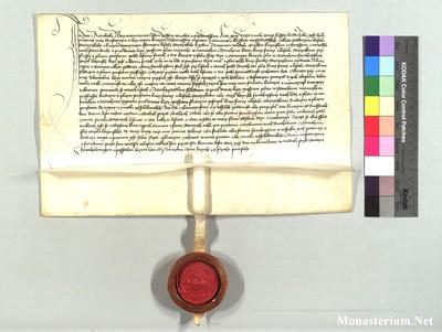 VYBRO 1500 IV 14