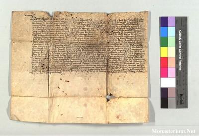 VYBRO 1507 VII 11