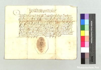 VYBRO 1517 XII 03