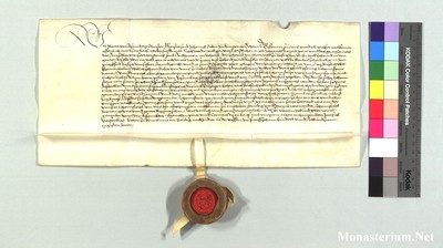 VYBRO 1528 II-IV