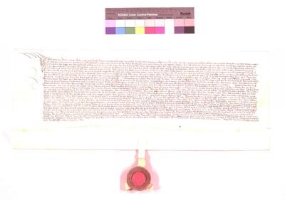 VYBRO 1535 IX 09