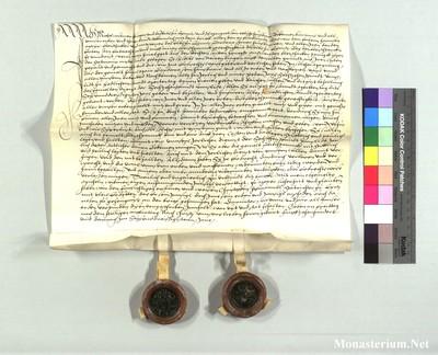 VYBRO 1536 V-VI
