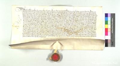 VYBRO 1538 V-VI