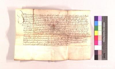 VYBRO 1552 VI 15