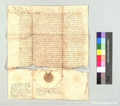 VYBRO 1555