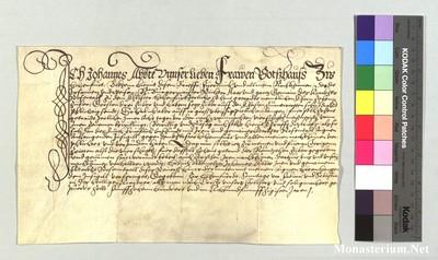 VYBRO 1558 I 16
