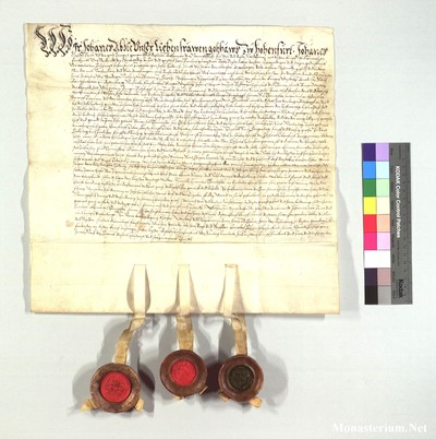 VYBRO 1562