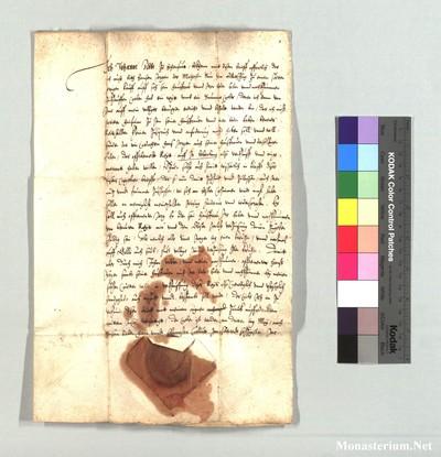VYBRO 1567 V 03
