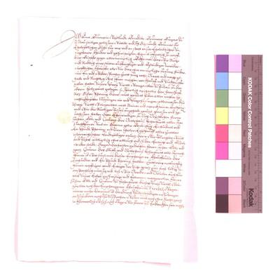 VYBRO 1567 VII 04