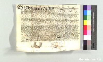 VYBRO 1577