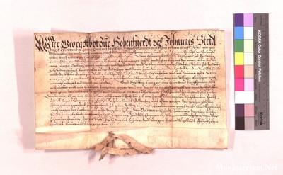 VYBRO 1579 I 14