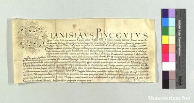 VYBRO 1581 II 13