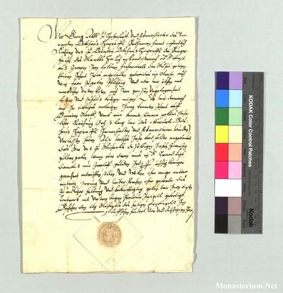 VYBRO 1584 IX 29