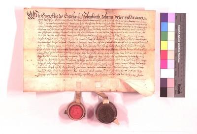 VYBRO 1586 III 11