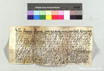 VYBRO 1589 III 23