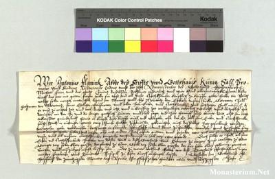 VYBRO 1589 IV 20
