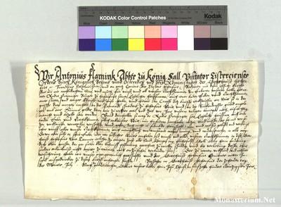 VYBRO 1590 VII 10