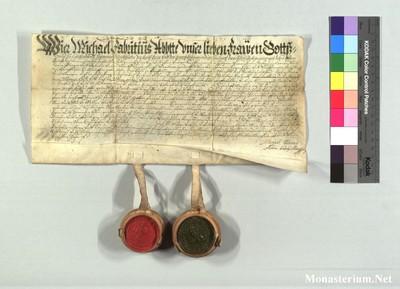 VYBRO 1595 VIII 12