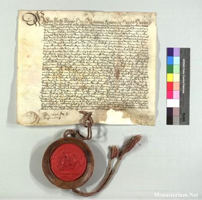 VYBRO 1597 XI 23