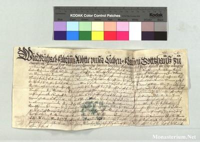 VYBRO 1598 XI 03