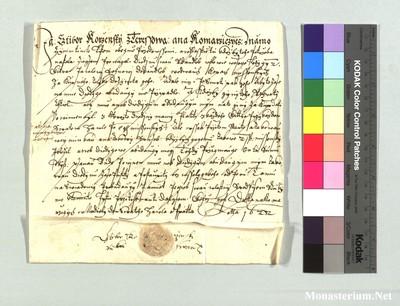 VYBRO 1622