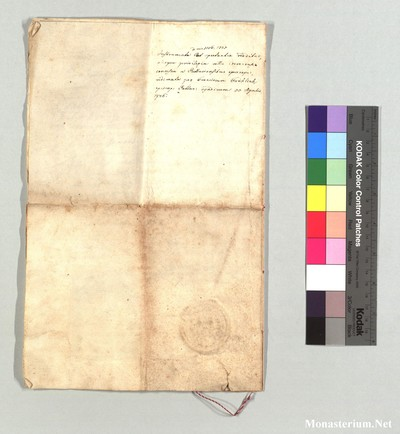 VYBRO 1706 IV 30