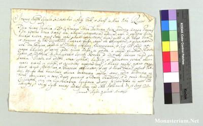 VYBRO 1715 VI 13