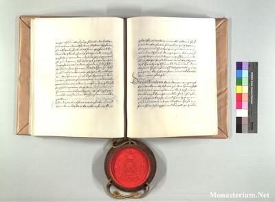VYBRO 1715 IX 16