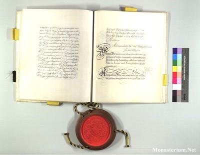 VYBRO 1734 IV 02
